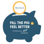 Fill the Pig Feel Better image