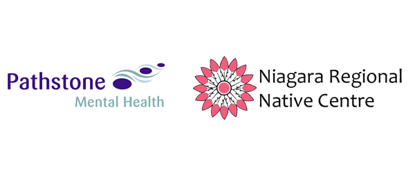 Pathstone and Niagara Regional Native Centre form partnership to support the mental health needs of Indigenous youth.