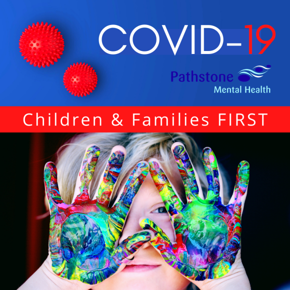 Pathstone's preparedness, putting families first in the wake of COVID-19