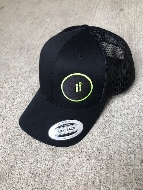 Local Band Releases Second Limited Edition Hat in Support of Mental Health in Niagara.